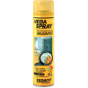 OTTO VEDASPRAY REJUNTE AEROSOL 400ML