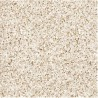 VILLAGRES PORCELANATO 60X60 ACAPULCO CINZA LIGHT - 6012*