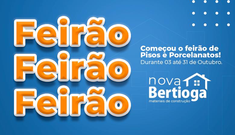 BANNER-HOME-FEIRÃO-779X449PX